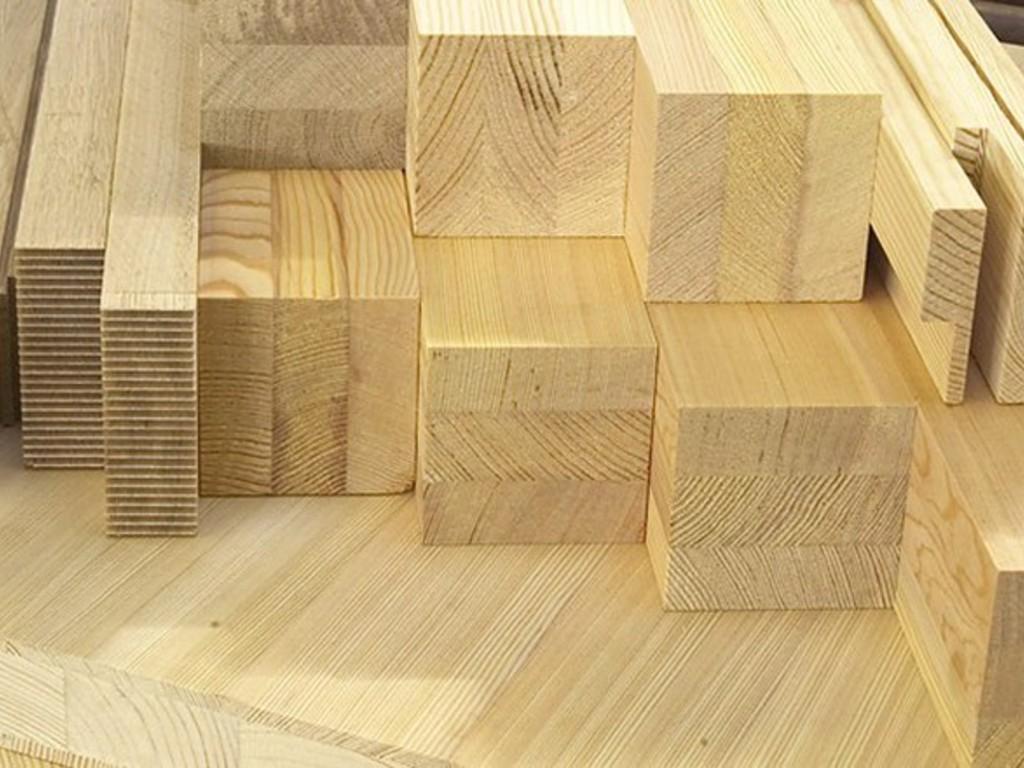 Мебельные щиты в Нижнем Новгороде Сравнить цены, купить